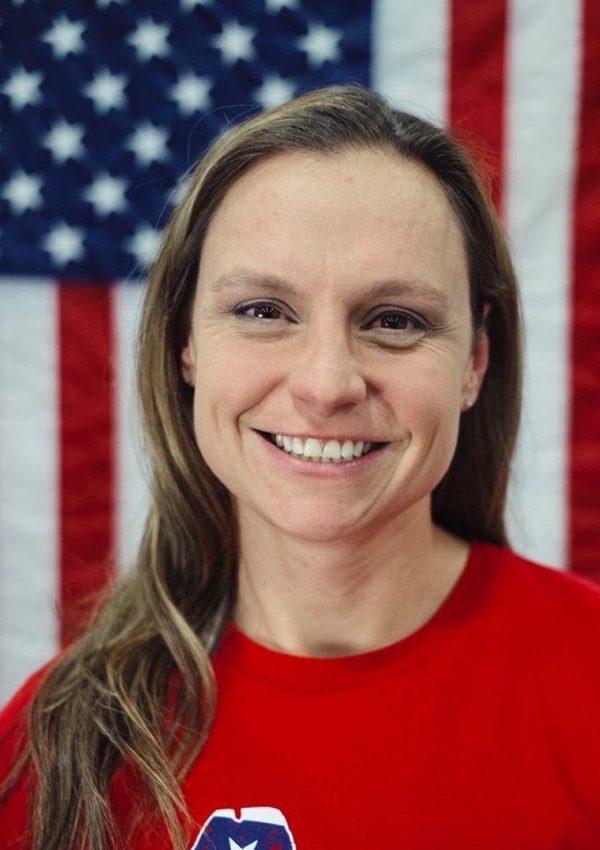 Adriane Wilson | Athletes Arena