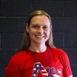 Adrienne Wilson | Trainer | Athlete's Arena