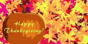 thanksgiving-1063759_1280