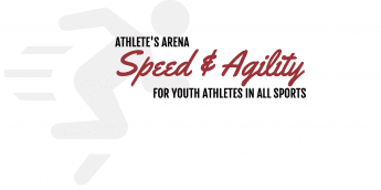 Athlete's Arena Speed and Agility for Youth Athletes