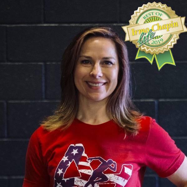 Heather-Trainer-Athletes-Arena-IrmoChapinLife