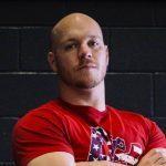 Jason Brunson | Trainer | Athlete's Arena