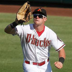 Evan Marzilli - Pro Baseball Player